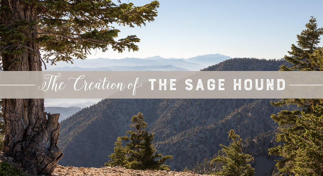 creation-of-the-sage-hound