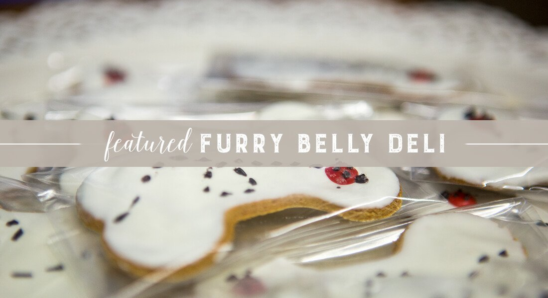 Furry-Belly-Deli