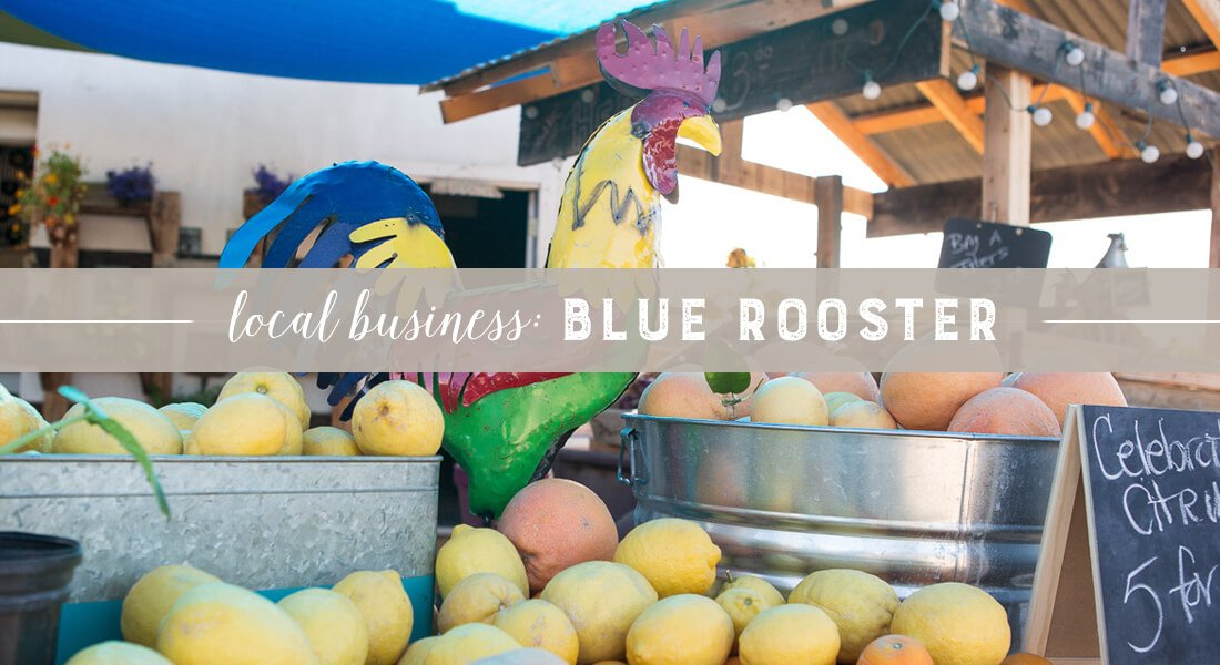Blue-Rooster-Produce
