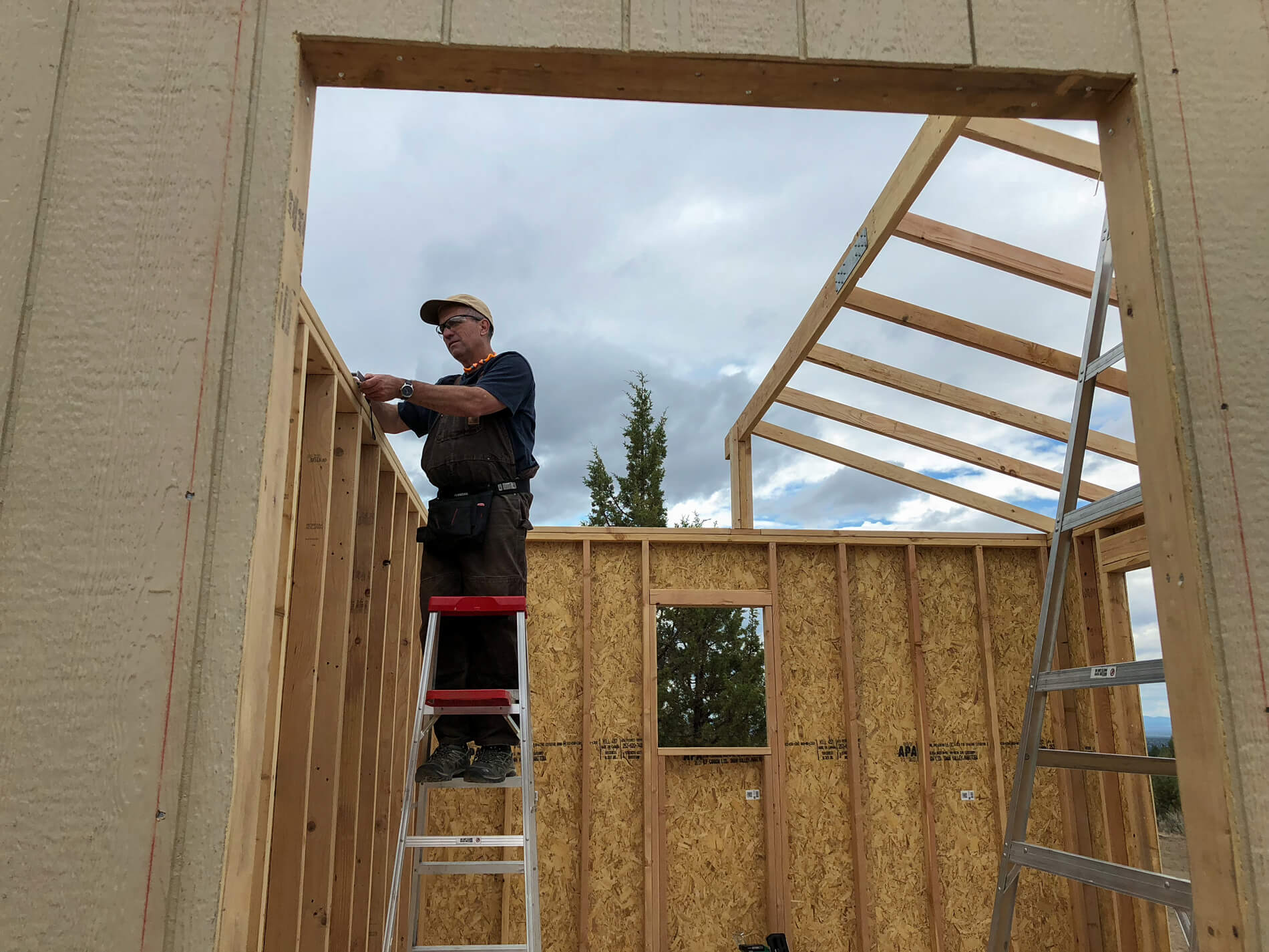 framing-the-roof-4